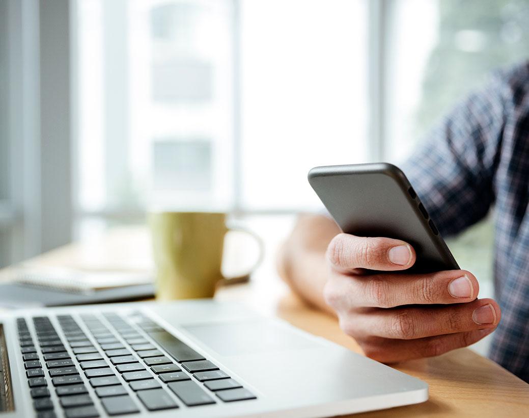 Advogado Online - Almeida e Corrêa Advogados Associados
